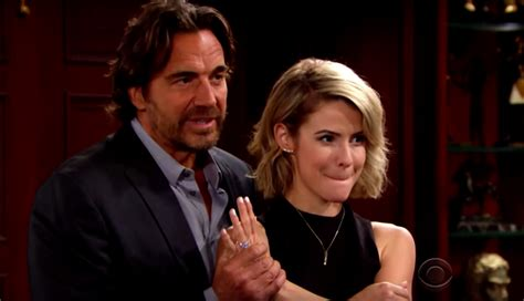 bold and beautiful spoilers 2015 we love soaps the bold and the beautiful spoilers