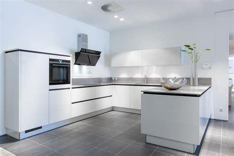 u keukens koop een mooie ruime u keuken bij nuva keukens