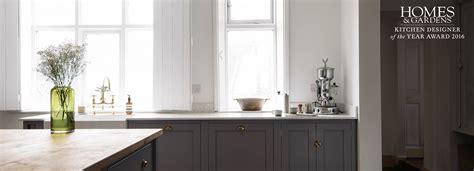 second hand designer kitchens 100 ex display designer kitchens luxury kitchen