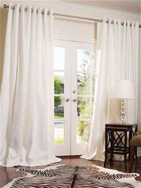 white grommet curtains ikea jpm design ikea white grommet drapes