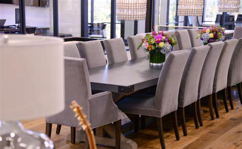dining room sets orange county 100 dining room sets orange county 12345 best 25