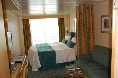Cabins On Independence Of The Seas Cruise Ship by Royal Caribbean Independence Of The Seas Cruise Review For
