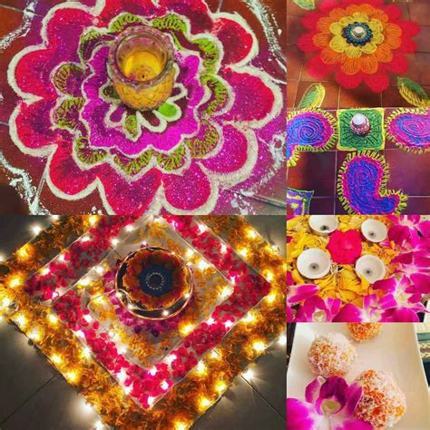 Diwali Decorations At Home by Where To Celebrate Deepavali In Singapore Curly Traveller