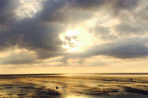 nas daily religion is that god peering over norfolk stunning image shows