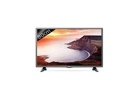 Led Tv Lg 80 Cm location t 233 l 233 vision lg 80 cm semeubler