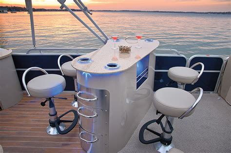 Research 2015 South Bay Boats 722cr On Iboats Com Tables For Pontoon Boats