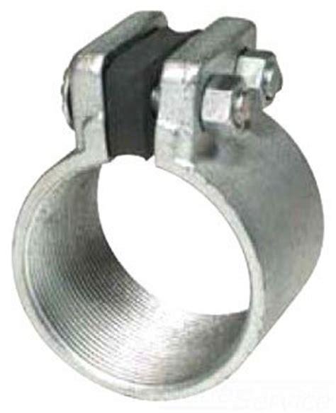 Conduit Tc 6 and betts tc spcp500 5 quot split coupling conduit fittings industrial scientific