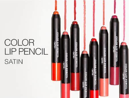 Lip Liner Murah review kosmetik korea
