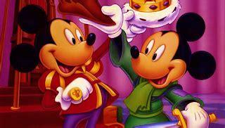 espa a cuento el principe y el mendigo parte 1 de 3 el principe y el mendigo de disney cuentos navide 241 os