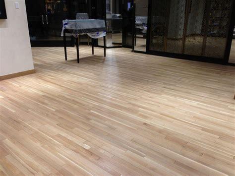 Aaa Hardwood Floors  Flooring Experts  Phoenix Arizona