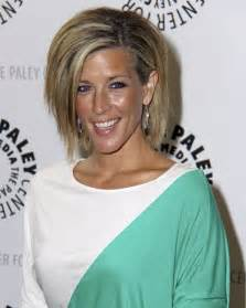 of gh hairstyles carly general hospital hairstyle pictures rachael edwards