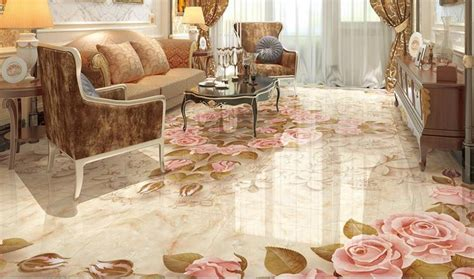 game membuat rumah impian 10 motif keramik lantai terbaik untuk rumah impian