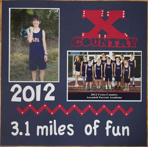 cross cutting themes education scotland 17 best images about scrapbook track field on pinterest