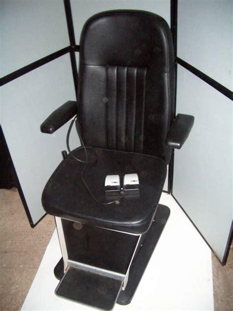 motorised armchair motorised armchair 28 images motorised riser recliner