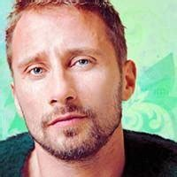 matthias schoenaerts official website matthias schoenaerts home facebook