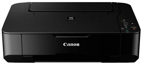download resetter canon mp237 terbaru canon mp237 driver free download driver revolution
