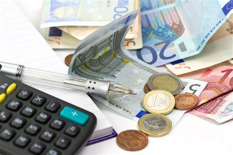 bank kredite österreich kredite vergleich aktueller im kreditvergleich
