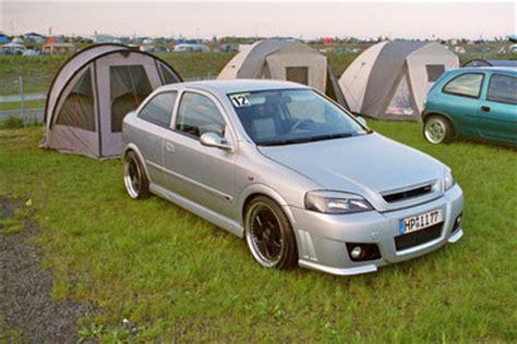 Auto Tuning Darmstadt by Die Homepage Der Opel Ig S 220 Dhessen Der Opel Club Im