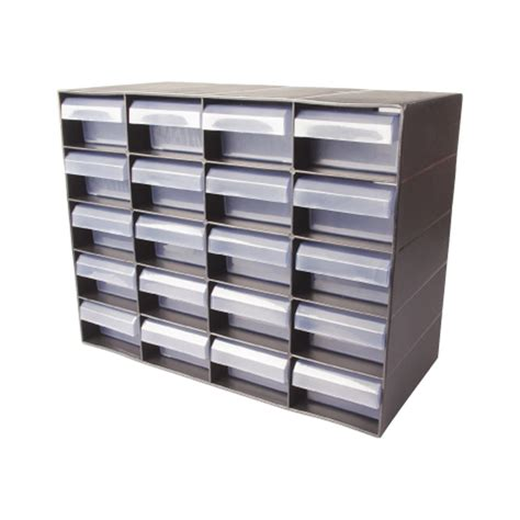 Storage Drawers Nut And Bolt Storage Drawers