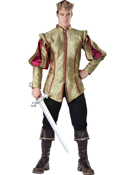 premium prince for adults costumes and fancy