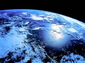 Progresso Light Soup Earth Space Space Wallpaper 8071495 Fanpop