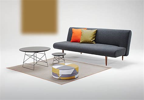 innovation couch innovation unfurl sofa bed unfurl divano sofa