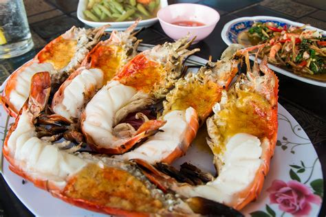 thai food in thailand start here thai street food restaurants and recipes