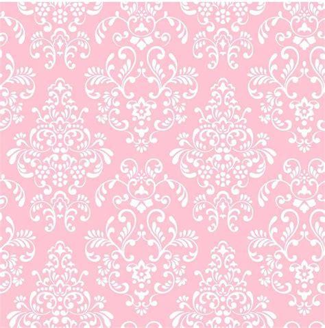 pink damask pattern york wallcoverings kids delicate pink damask wallpaper