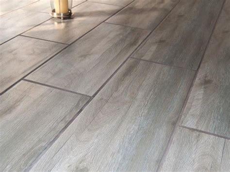 wilderness ash floor tile ctm tile floor wood