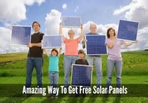 cheapest way to get solar panels 5 diy hdtv antenna get free tv homestead survival