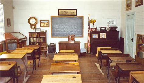 layout of a victorian classroom original school room from 1927 inspiration playroom