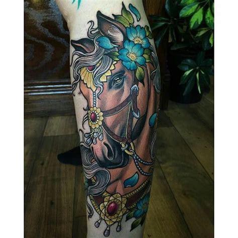 baltimore street tattoo hanover pa scragpie tatuagens carousel