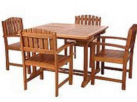 dresser and desk set teak wood patio furniture at the galleria