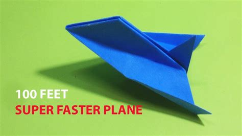 best paper airplane design best paper airplane designs easy paper airplane tutorial