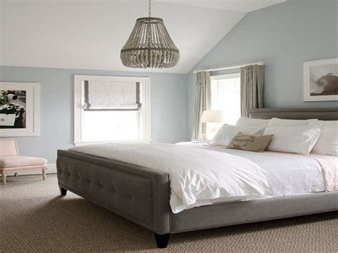 best grey bedroom paint bedrooms what colors go with gray walls gray paint for
