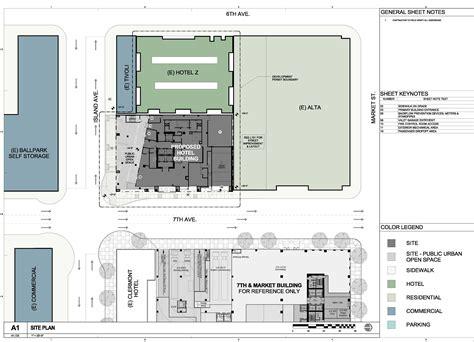 floor plan auditor 100 residence inn floor plan press releases r d