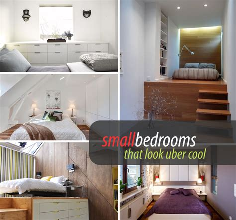 tiny bedroom ideas home design inside