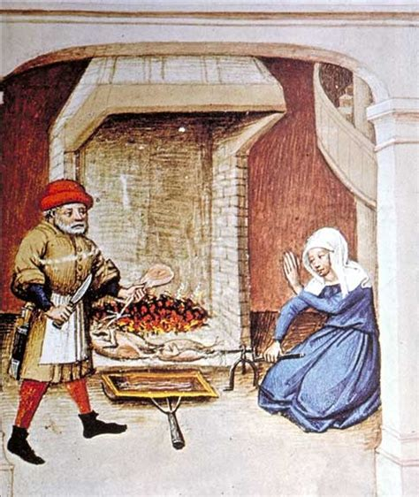 alimentazione medievale historie medievali l alimentazione nel medioevo