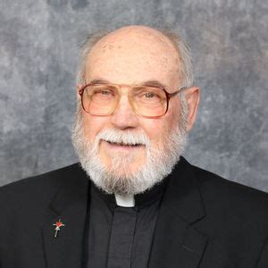 fr leonard kistler obituary carthagena ohio