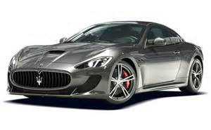 Maserati Vanquish Price Maserati Granturismo India Price Review Images