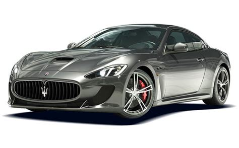 car maserati price maserati vs price at carolbly com