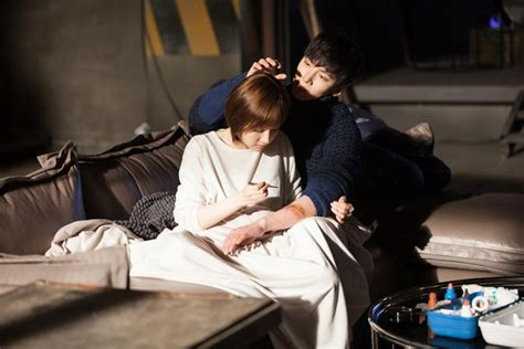 film drama net healer 324 best k drama images on pinterest korean dramas