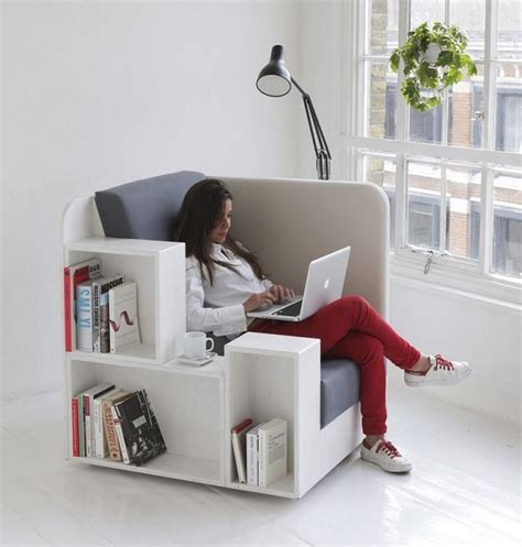 Transform Furniture by 16 Transforming Furniture Designs To Free Up Space In Your