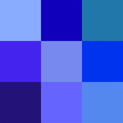 colors that look with blue file color icon blue svg wikimedia commons