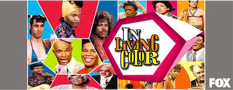 in living color intro what s the new air date for in living color the humor