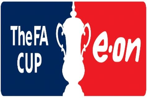 fa cup logo fa cup draw everton vs chelsea arsenal vs huddersfield