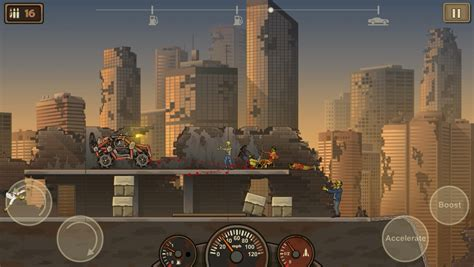 earn to die 2 full version ios earn to die 2 launching this week on the app store touch