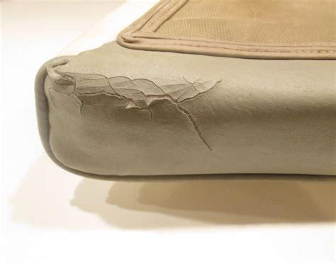 1995 maxum boat vinyl front bow seat cushion ebay - Maxum Boat Cushions