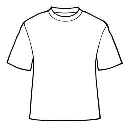 Kaos Kaos Basketball Nyc 0 5 Black free t shirt design templates from designcontest 174 design