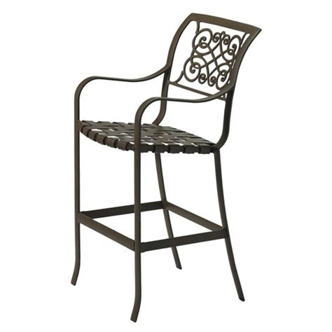 beautiful bar stools beautiful patio bar stools exterior design pictures metal outdoor bar stools modern outdoor